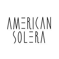 American Solera