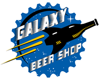 Beer Shop e-commerce