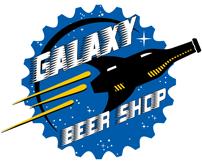 Beer Shop e-commerce