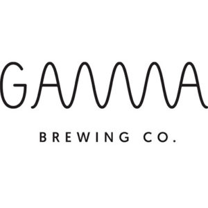 Gamma Brewing