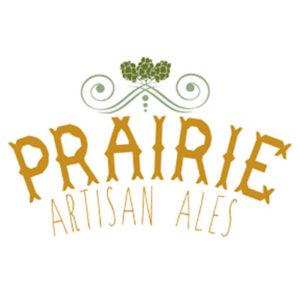Prairie Ales