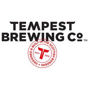 Tempest Brew Co.
