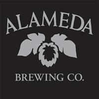 Alameda Brewing Co