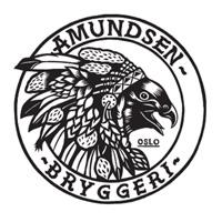 Amundsen Bryggeri