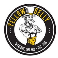 Yellowbelly Beer