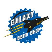 Galaxy Beershop