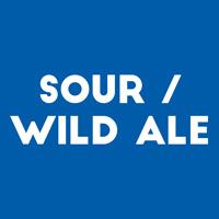 Sour / Wild Ale