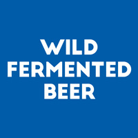 wild fermented beer